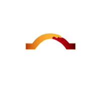 Vlastnosti betonové střešní krytiny | Terran